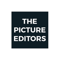 The Picture Editors
