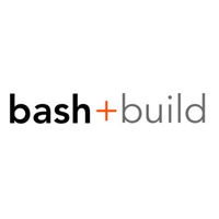 Bash and Build