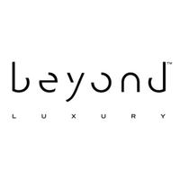 Beyond Luxury Media