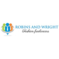 Robins and Wright