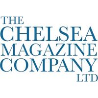 The Chelsea Magazine Company