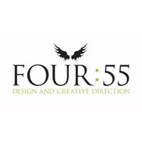 Four55 Ltd