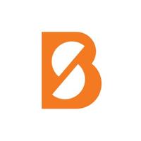 Sliced Bread Animation logo