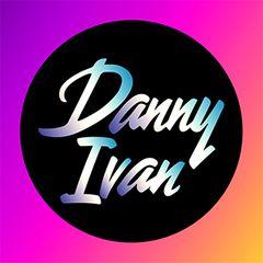 Danny Ivan