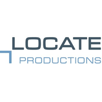 Locate Productions Ltd