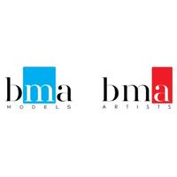 BMA Models & Artists