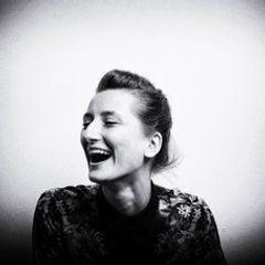 Julia Skupny