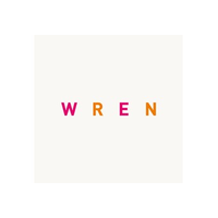 Wren Artists