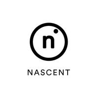 Nascent Design logo