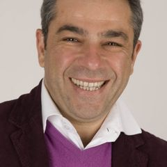gianfranco moraci