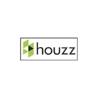 Houzz Ltd.
