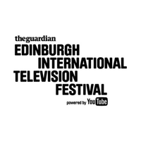 Edinburgh International Television Festival