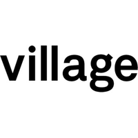 Village Press Ltd