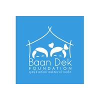 Baan Dek Foundation