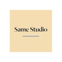 Same Studio