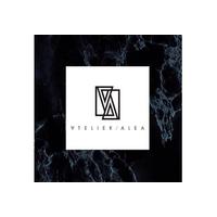 ATELIER ALEA logo