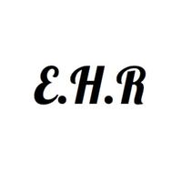 EHRProductions