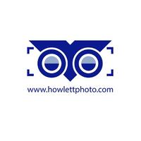 Howlett Photography Ltd