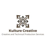 Kulture Creative logo