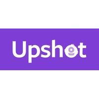 Upshot