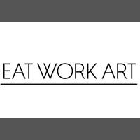 Eat Work Art