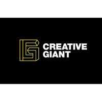 Creative Giant logo