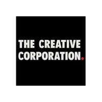 The Creative Corporation