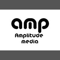 Amplitude Media & Studios
