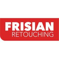 Frisian Retouching