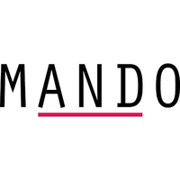 Mando Group