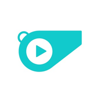 Whistle Video