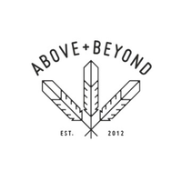 Above + Beyond