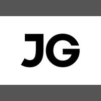 James Grant (UK) Ltd logo