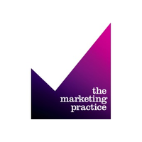 The Marketing Practice
