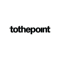 tothepoint