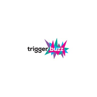 Trigger Buzz