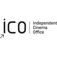 Independent Cinema Office logo