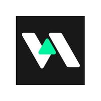 The Viral Agency logo