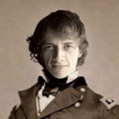 Ronald Mavrodoglu