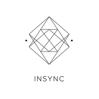 INSYNC EVENTS