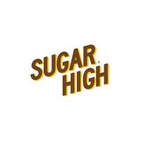 Sugarhigh Films