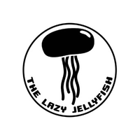 THE LAZY JELLYFISH LTD