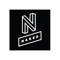 Naked Communications