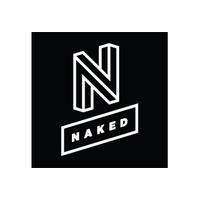 Naked Communications