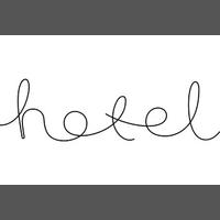 Hotel Creative