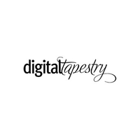 Digital Tapestry Limited
