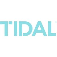 TIDAL AGENCY
