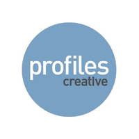 Profiles Creative
