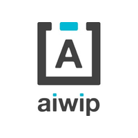 Aiwip