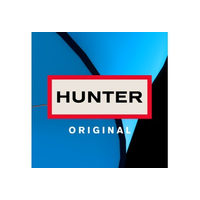 Hunter Boot Ltd